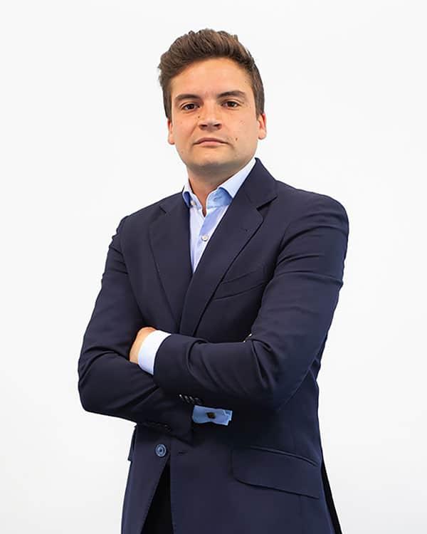 Diego Isaacs