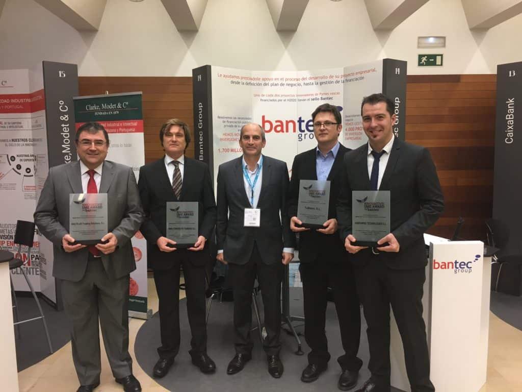 entrega-premios-innovative-sme-award