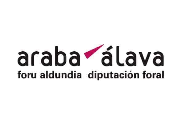 Diputación de Álava