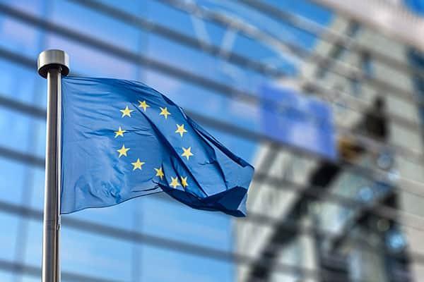 Horizonte Europa Bantec