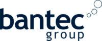 Logotipo Bantec Group