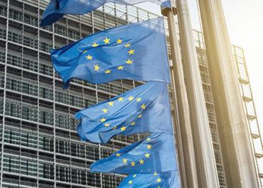 Programa Europa Horizonte 2020