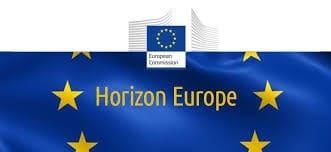 Eic Accelerator de Horizonte Europa