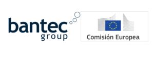 Bantec Comisión Europea