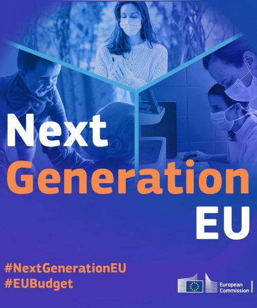 Eu Next Generation