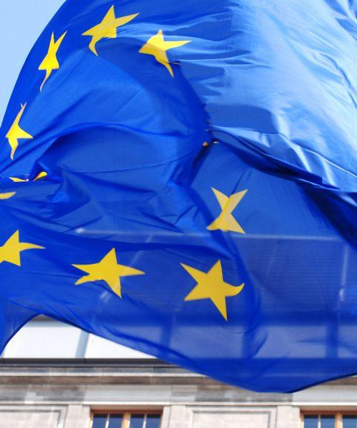next generation union europea